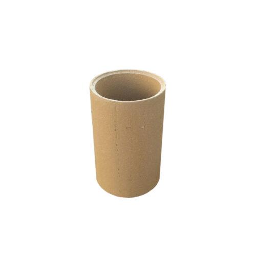 Komínová keramická vložka základní PKZ Keramika Poštorná