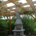 06-zahradni-krb-beskyd