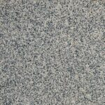 Hladká fasáda - MARMOLIT 109