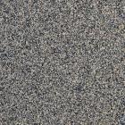 Hladký marmolit 212