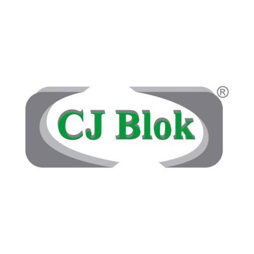 Komínový systém CJ-BLOK