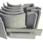 Stavební deska SILAPOR