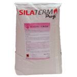 SILATERM FINISH – kamnářská omítka, 20 kg