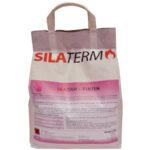 SILATERM FINISH – kamnářská omítka, 5 kg