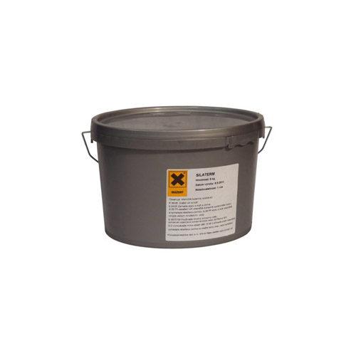 SILATERM univerzální kamnářský tmel, 6 kg