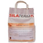 SILATERM MODEL - kamnářská omítka, 5 kg
