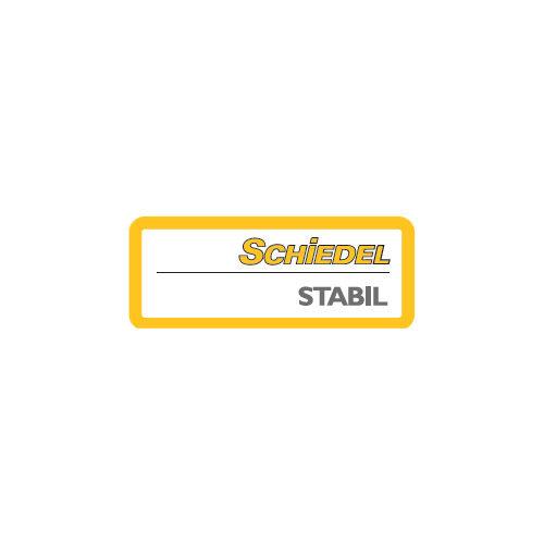Schiedel STABIL
