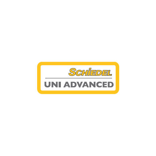 Schiedel UNI ADVANCED