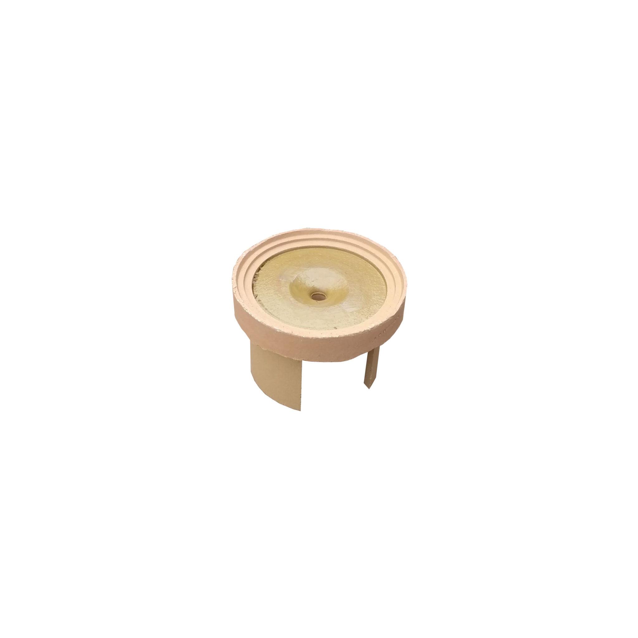 Kondenzační jímka HART Keramik