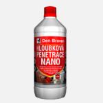 Hloubková penetrace NANO, 1l