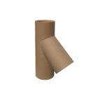Keramická komínová vložka – odbočka 45°, HART Keramik