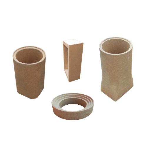 Speciální keramika