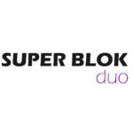 SUPER BLOK duo