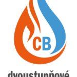 logo-cb-jpeg-cz
