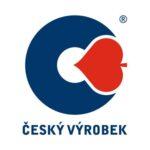 logo-cesky-vyrobek-cz-01-jpg