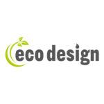 logo-ecodesign
