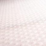 stavebne-izolacni-deska-skamotec-det01