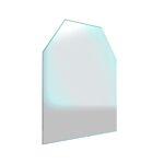 sklo-pod-kamna-sestihran-1000×1200