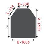 sklo-pod-kamna-sestihran-1000×1200-nakres