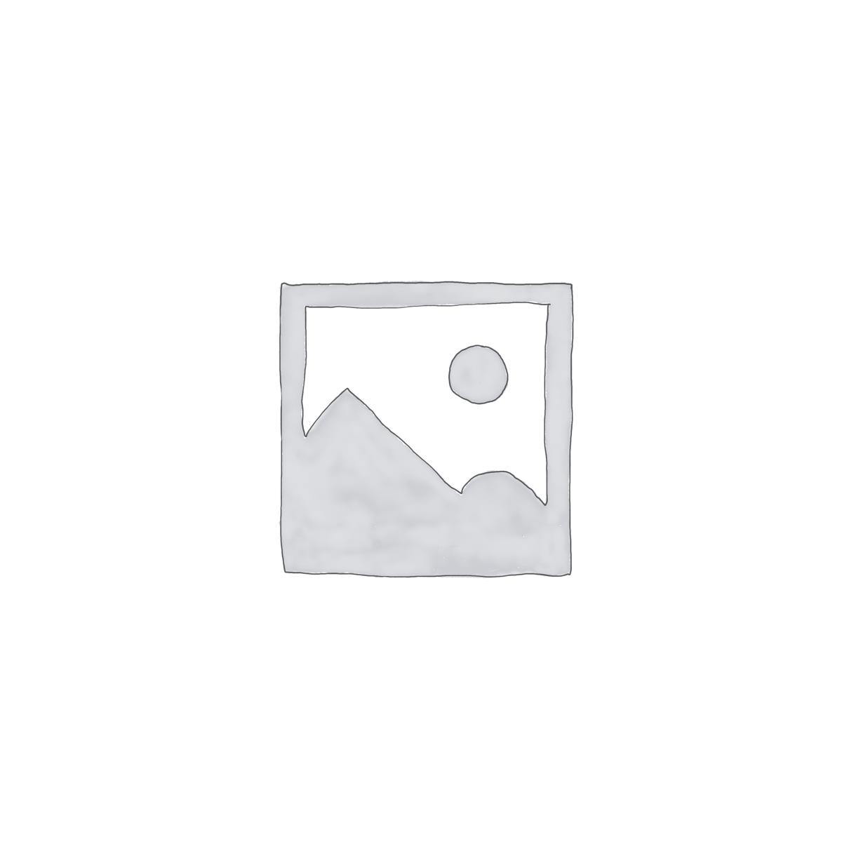 Jednoprůduchové komíny SUPER BLOK Passive